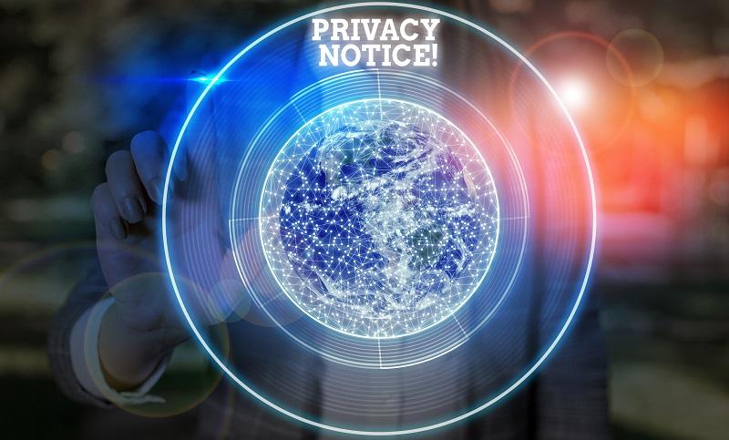 nj consumer privacy act
