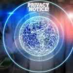 nj consumer privacy act