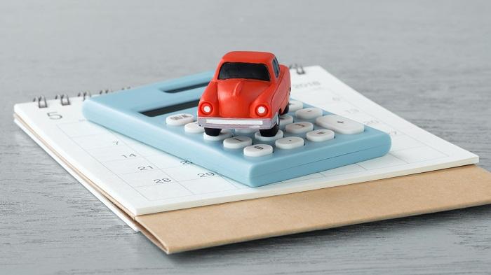 CFPB auto finance