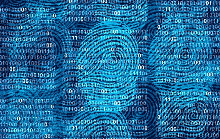 Privacy User Data