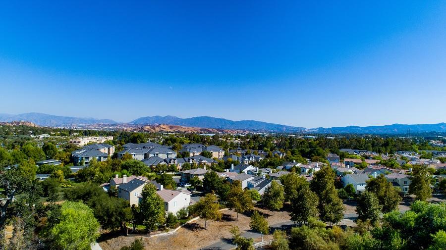 california hbor