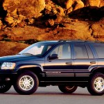 1999 04 Jeep Grand Cherokee Consumer Guide Auto