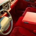 1994 01 Dodge Ram Pickup Consumer Guide Auto
