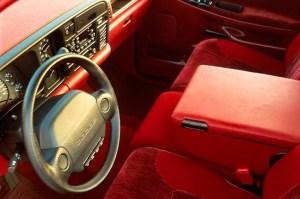 199401 Dodge Ram Pickup | Consumer Guide Auto
