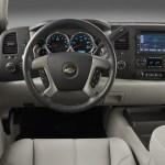 2007 13 Chevrolet Silverado 1500 Consumer Guide Auto