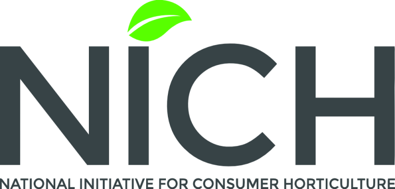 NICH - National Initiative for Consumer Horticulture