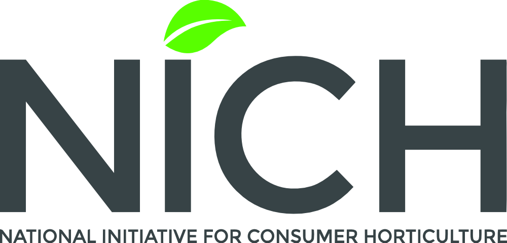 home – national initiative for consumer horticulture