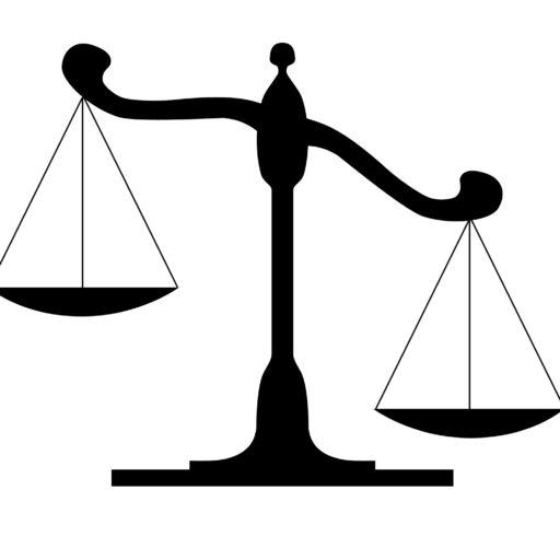 Consumer Law Centre