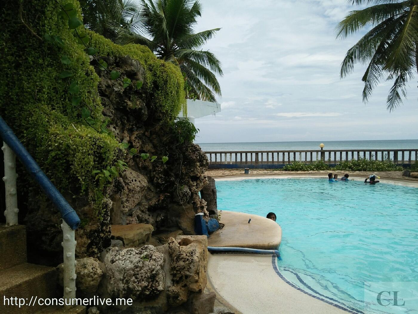 In Pictures: Estaca Bay Gardens Resort (Compostela, Cebu)