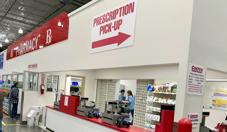 Costco Grand Opening in OKC - What You Need to Know on Kirkland Costco Pharmacy id=45258
