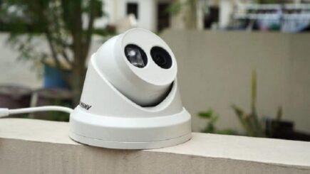ANNKE CCTV delete recording – tips and tricks