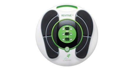 Revitive IX Circulation Booster reviews & best price