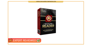 Racecard Reader Review