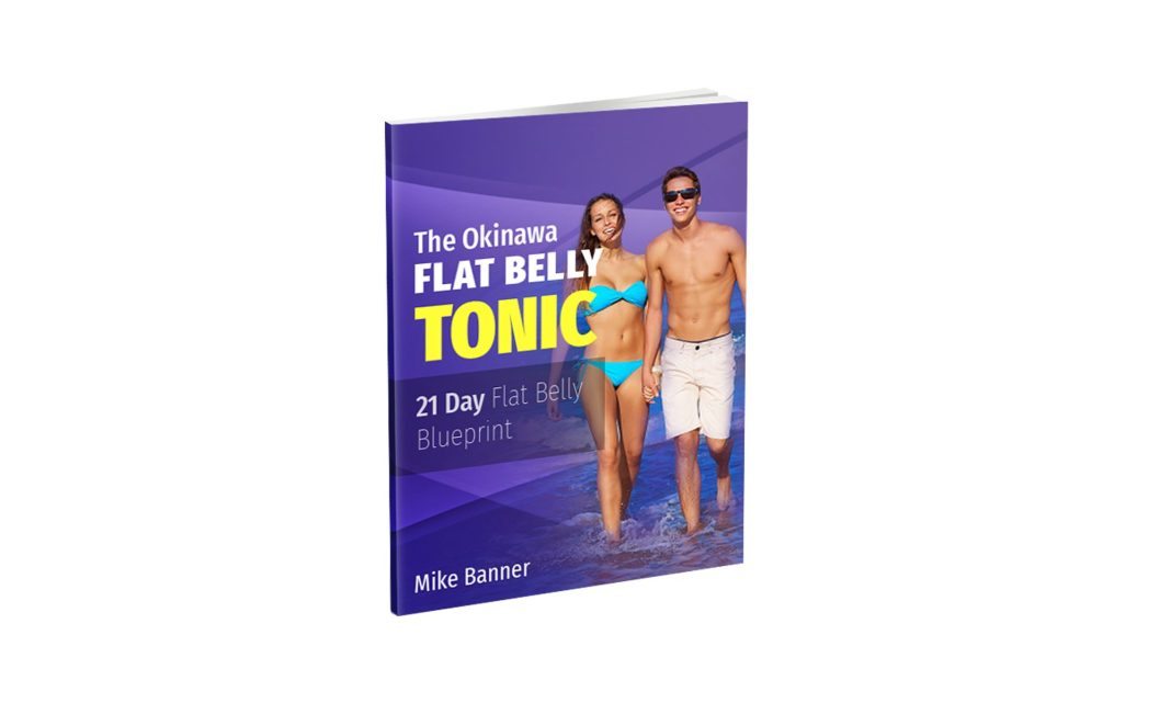 Okinawa-Flat-Belly-Tonic-review