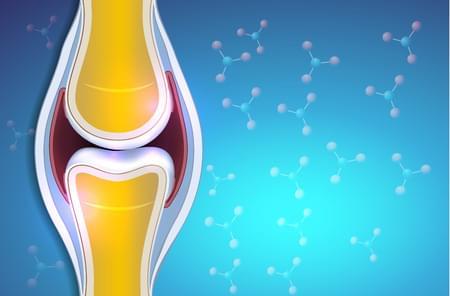 feel good knees method