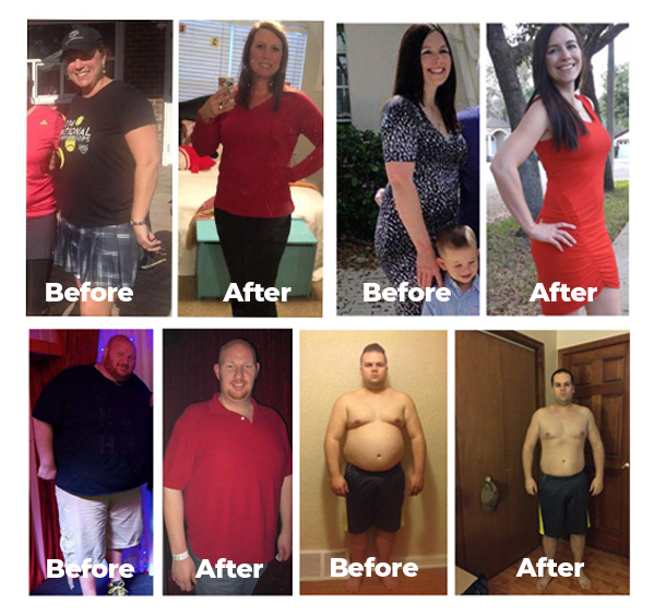 one hour belly blast diet customer review