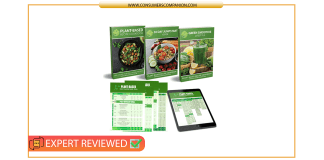 plant based recipe cookbook reviews (1)