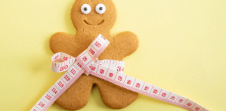 What Is Leptin & Can It Make You Fat