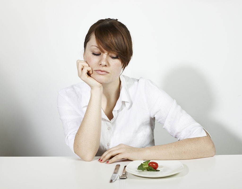 How To Lose Weight And Keep It Off?