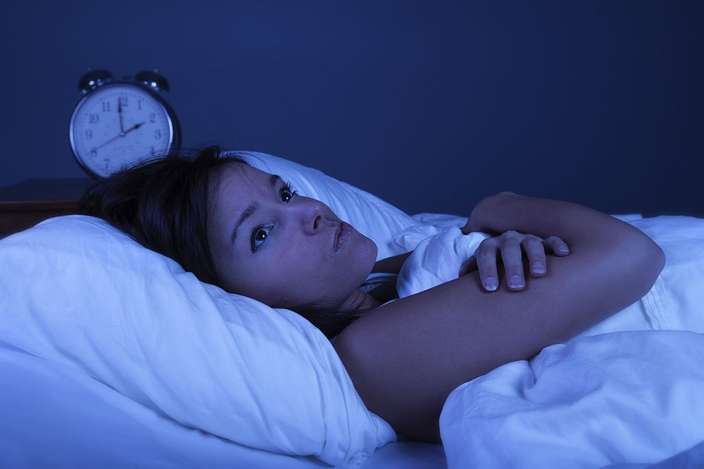 Why Sleep Is Important, And What Happens When You Don't Get Enough Sleep?