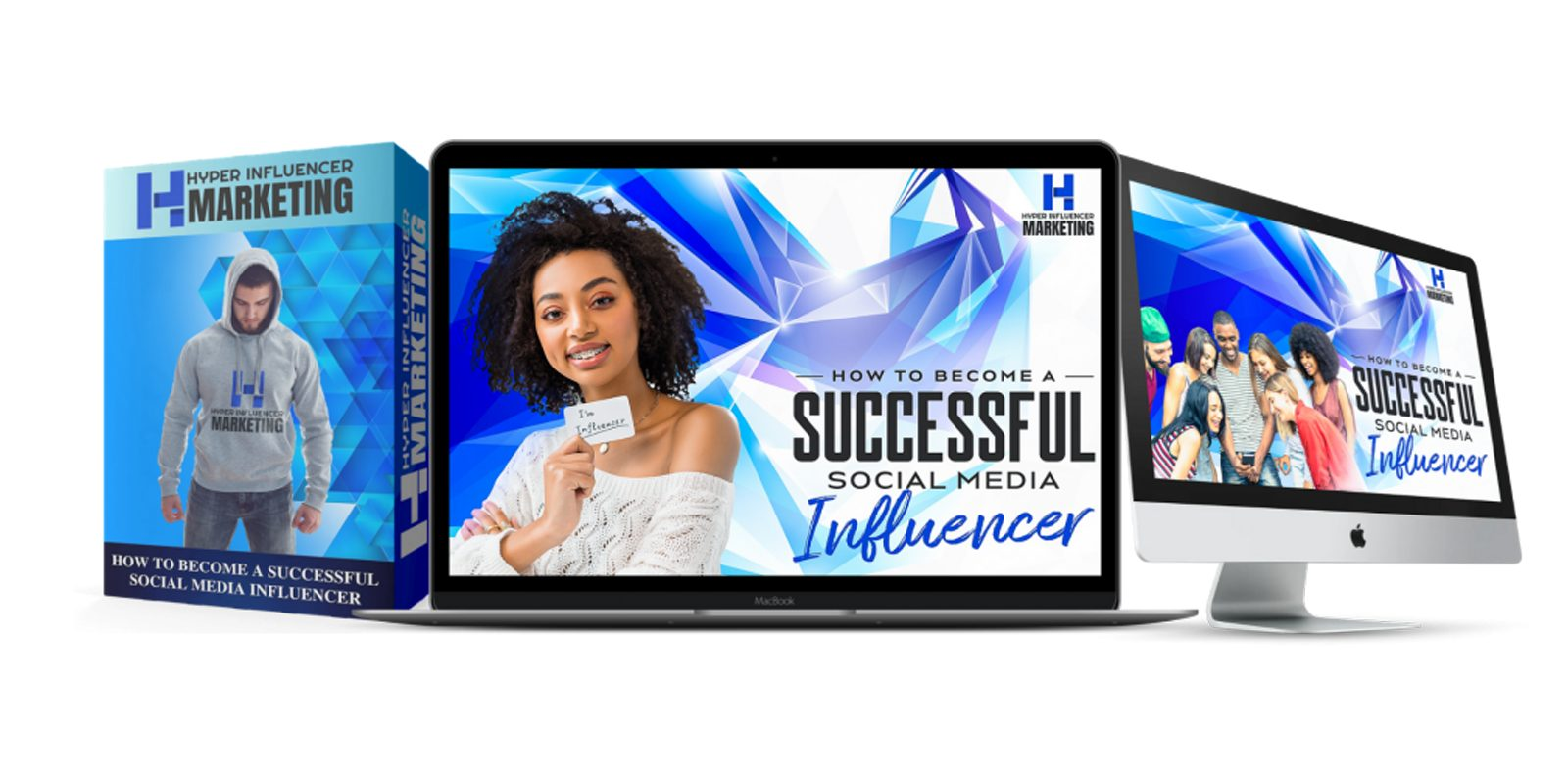 Hyper Influencer Marketing review