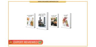 AIP Diet reviews