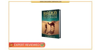 Raika Diabetes Reverser Reviews