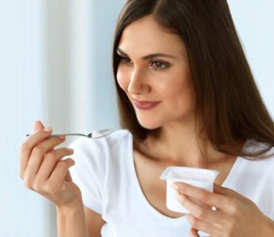 Best Yogurts For Keto Diet
