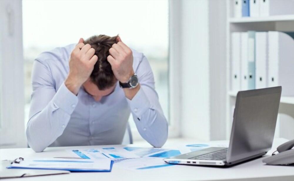 Stressgenix Supplement