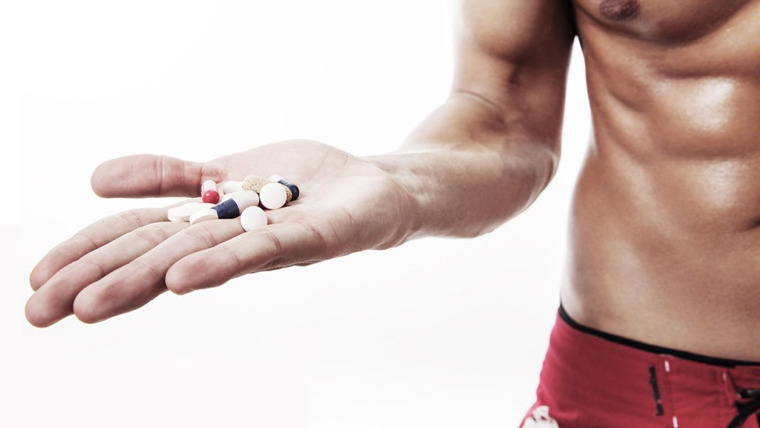 What-Are-Keto-Pills-And-Do-They-Really-Work