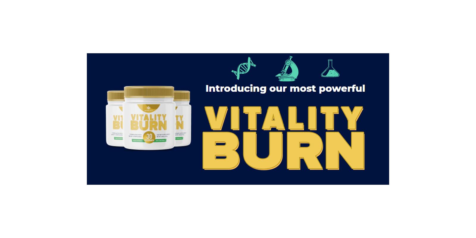 vitality-burn-supplement