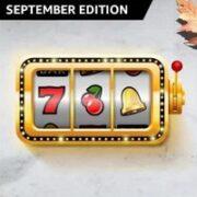 Amazon September Edition Autumn Jackpot Quiz Answers Today
