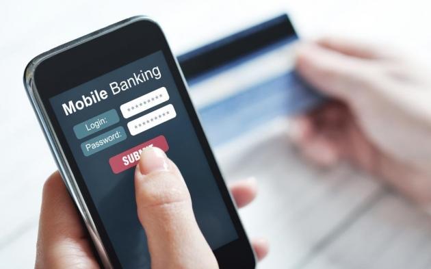 Aumentam utilizadores de Internet Banking