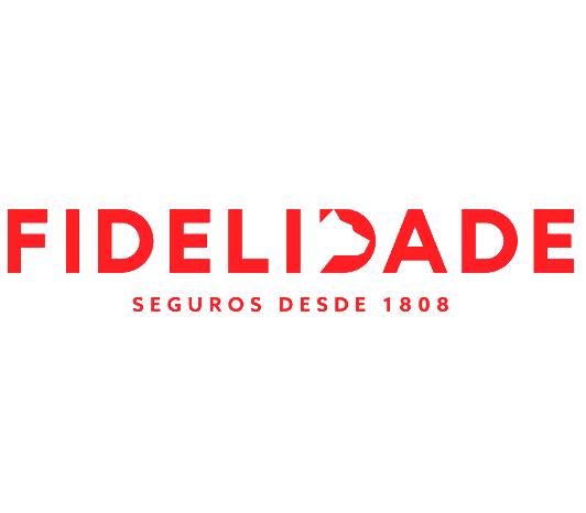 Fidelidade entra na América Latina através de aquisição de seguradora Peruana