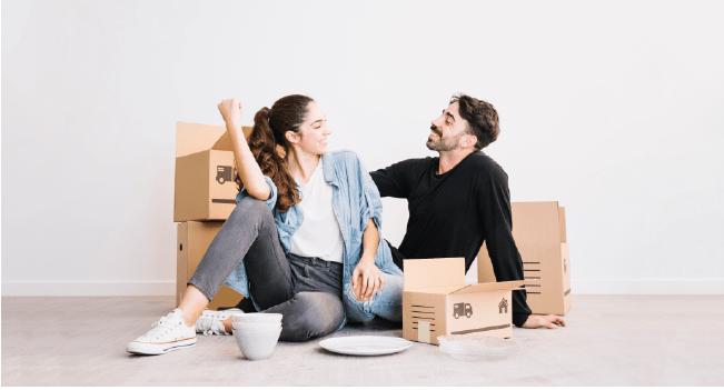 O setor do mobiliário está a mudar