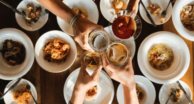 d3abd95aa99 Portugueses estão a gastar mais em alimentação - Consumer Trends
