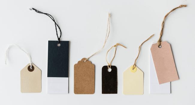 Guia Prático da Escolha do Consumidor 2019