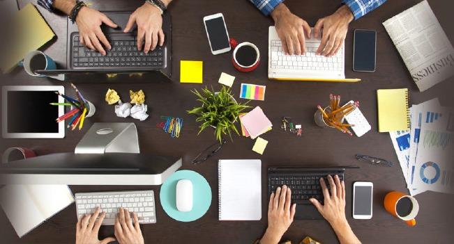 7 maneiras de promover conteúdo dinâmico