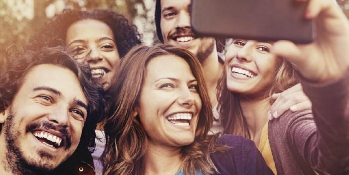 Jovens não são (tão) fãs de programas de fidelidade