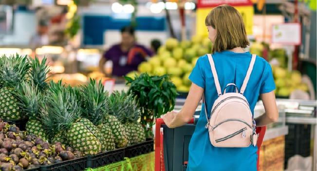 Mais confiança, mais consumo: O crescimento dos BGC no primeiro trimestre
