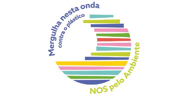 NOS lança ação de combate ao plástico