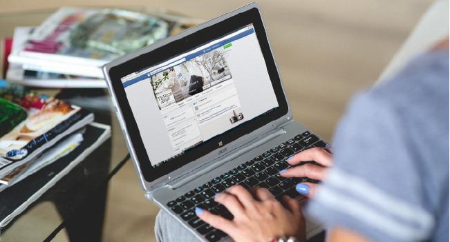 3 mitos sobre as redes sociais
