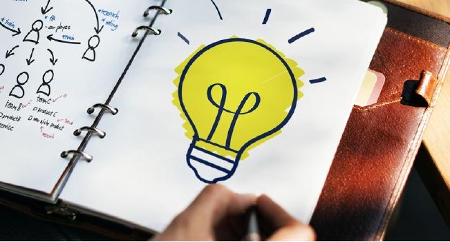Estrategas: o que está a mudar na profissão