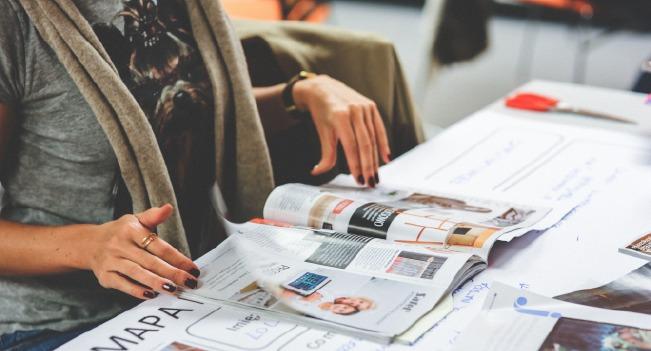 Portugal: revistas têm mais leitores do que os jornais