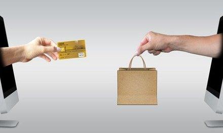 Como Pagar Boleto no Caixa Eletronico ou Pela Internet