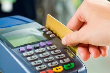 cartao_credito_debito