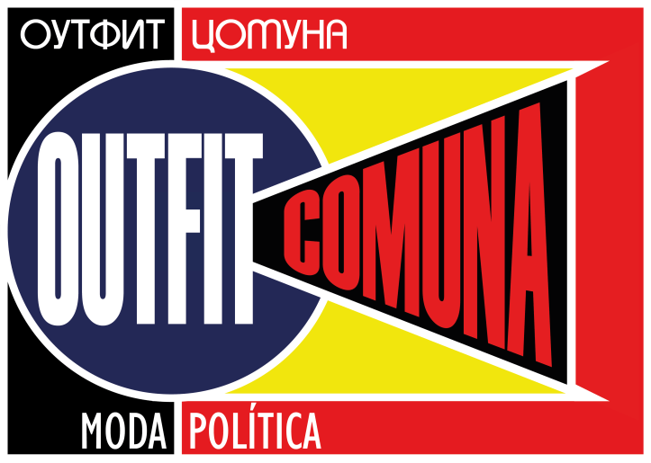OutFit Comuna (logo).png