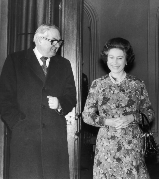 british-prime-minister-james-callaghan-with-queen-elizabeth-news-photo-3247764-1563816505