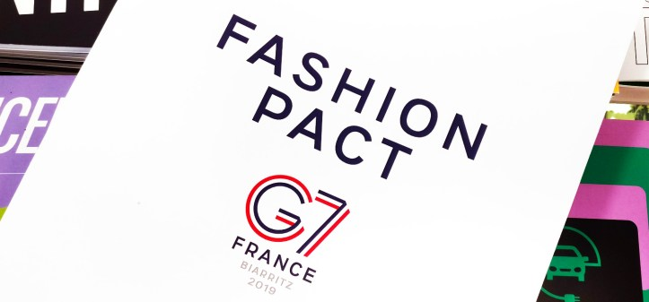 fashion-pact-g7-2019
