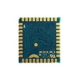 Il più piccolo modulo NB-IoT sul mercato